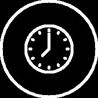 timeline-menu